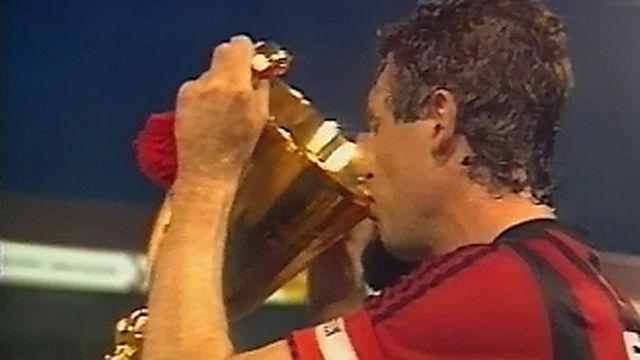 Xamax champion [TSR]