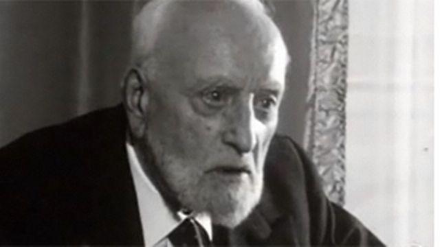 Ernest Ansermet [RTS]