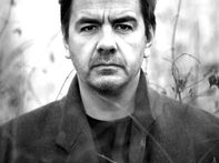 Laurent Garnier [DR]