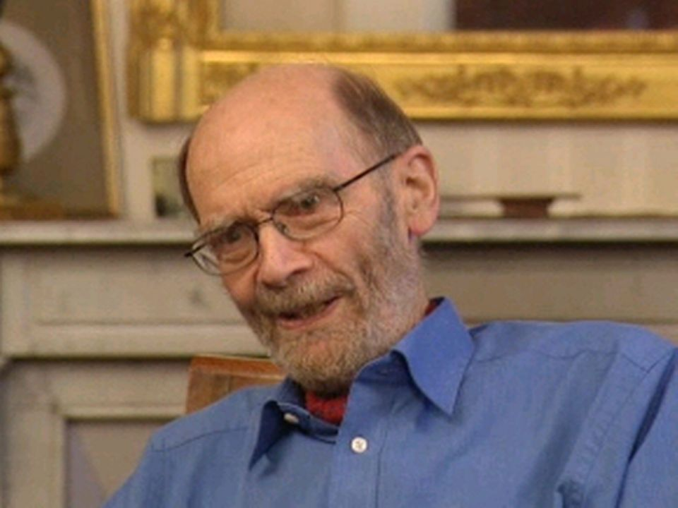 Jean Rudhardt [TSR 2002]