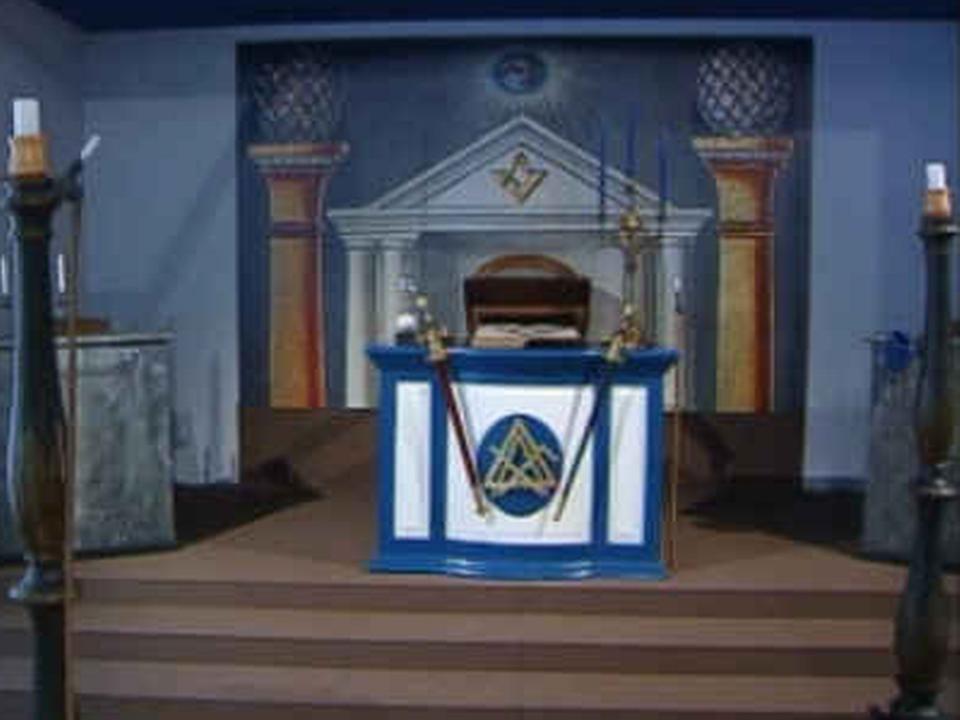 La Tolérance exposition [TSR 2005]