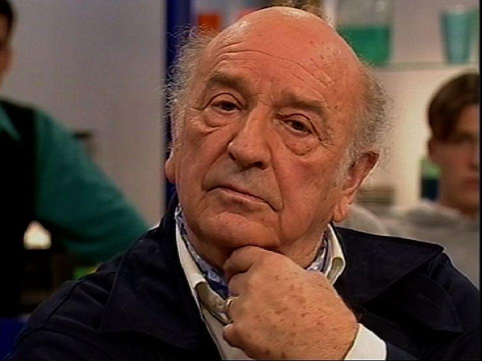 Jean Vigny [RTS]
