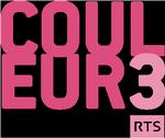 Couleur3 [RTS]