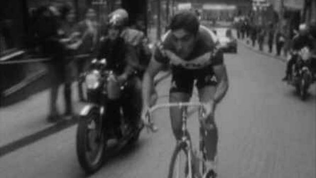 A travers Lausanne 1967 [TSR 1969]