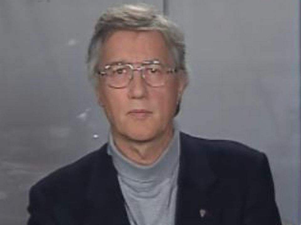 Hans-Ulrich Jost [TSR 2002]