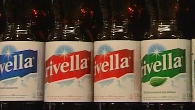 Rivella [TSR 2008]