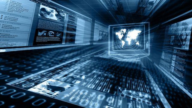 Le web est une véritable caisse de résonance mondiale de la rumeur. [Nmedia - Fotolia]