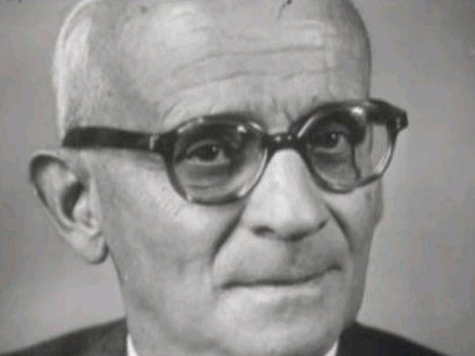 René Payot [TSR ]