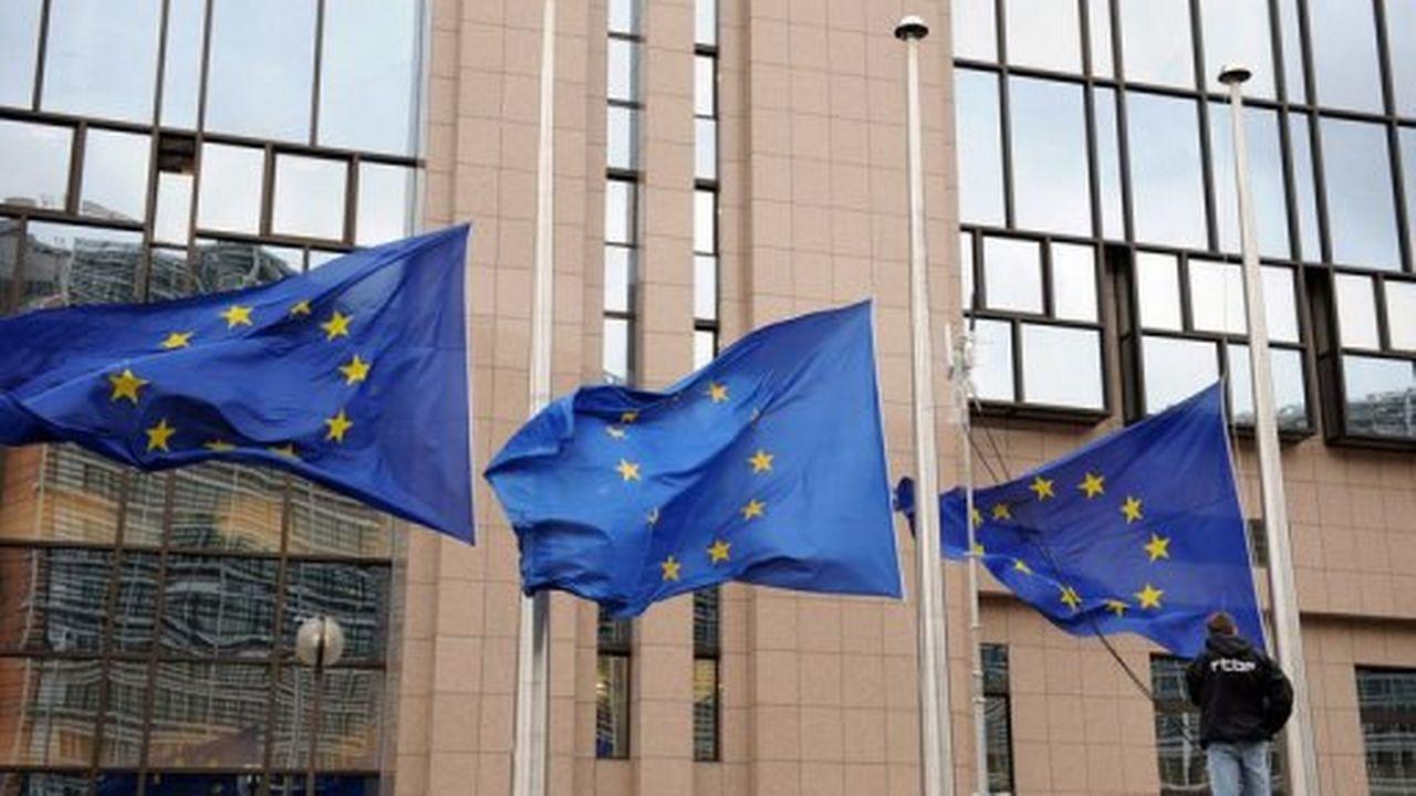 Le Conseil de l'Europe pointe de nouveau la Suisse du doigt. [AFP]
