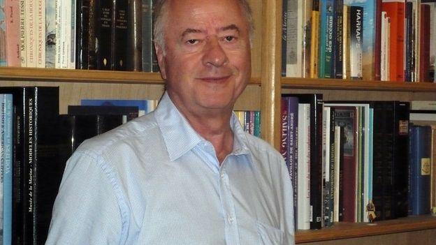 Hommage à Gérard Piouffre 624