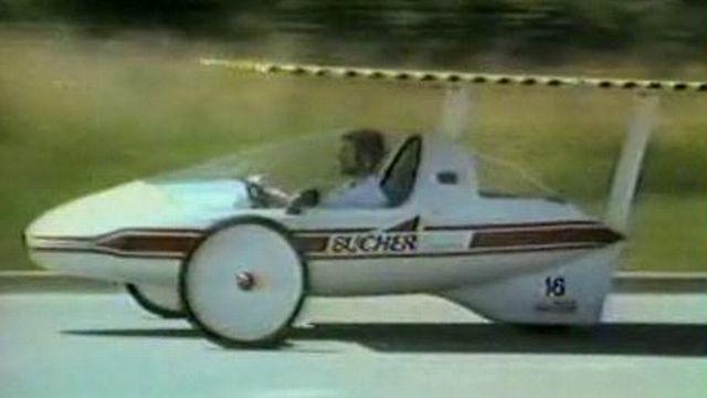Tour de Sol'85 [TSR 1985]