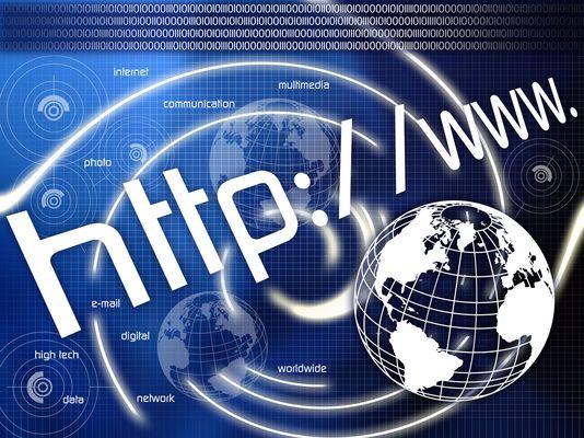 Le système du chercheur de l'EPFL permet d'identifier l'origine d'une information circulant notamment sur internet. [Yves Damin - Fotolia]
