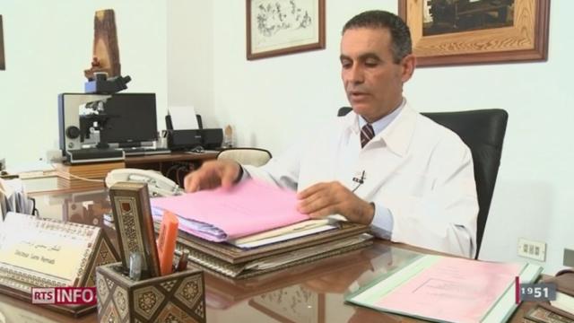 Tunisie: la traque aux avoirs cachés du clan Ben Ali se poursuit