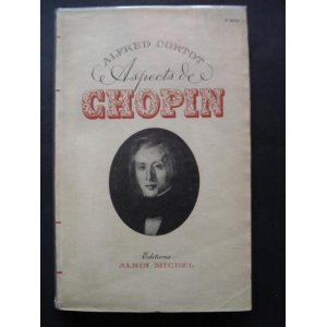 Aspects Chopin