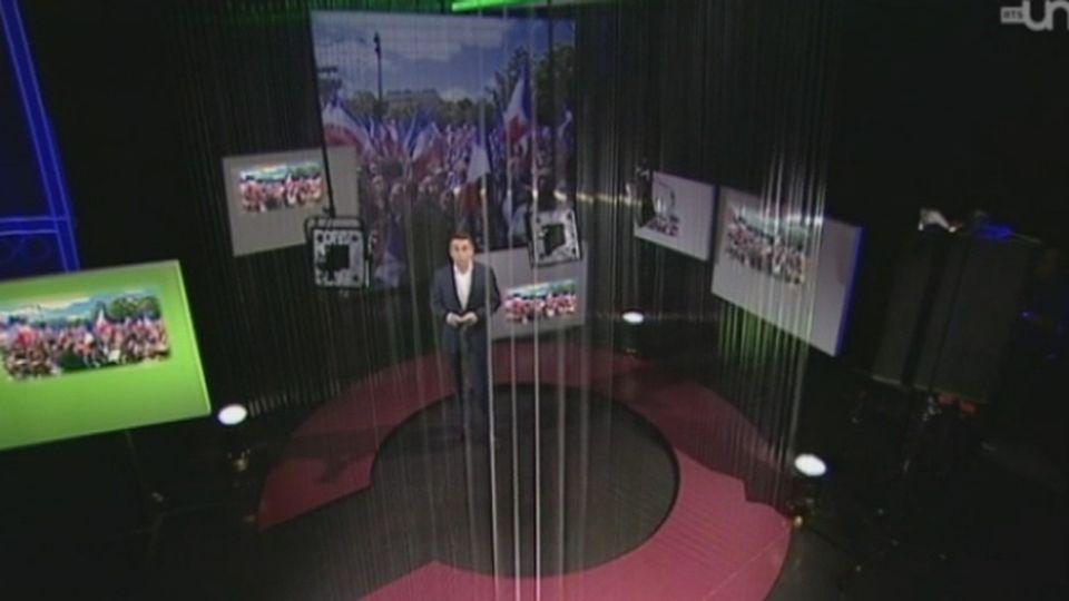 https://www.rts.ch/2012/06/12/14/19/4060908.image/16x9