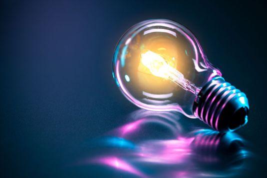 Pourquoi investir dans un éclairage à base de leds ?