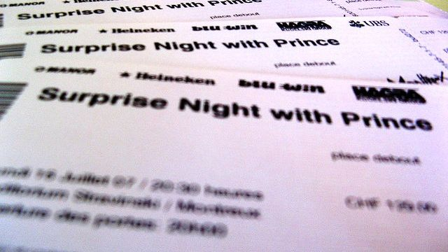 Prince [Wikimedia Commons, Olivier Bruchez, CC-BY-SA, 2007]