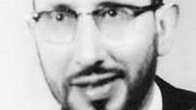 Mahmoud Bouzouzou [Domaine public]