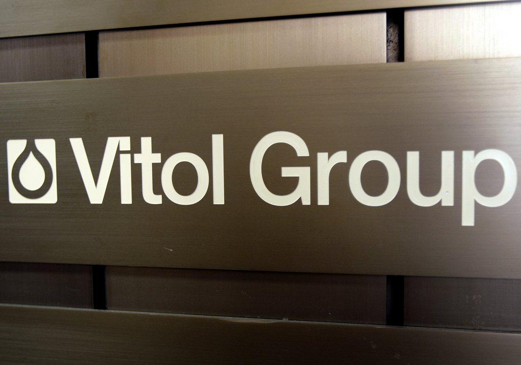 L Entreprise Suisse Au Plus Gros Chiffre D Affaires S Appelle Vitol