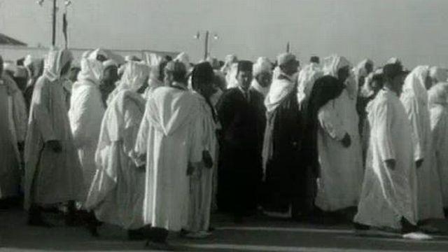 Rabat [TSR]
