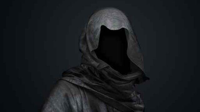 La mort reste un tabou dans nos sociétés occidentales. [Fotolia]