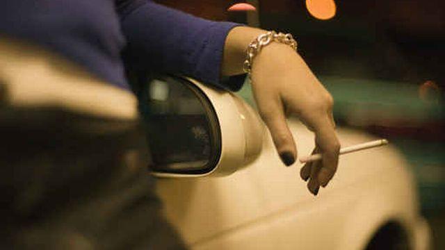 Le Conseil fédéral veut punir pénalement les clients de jeunes prostitués de 16 à 18 ans. [Corbis - Fotolia]