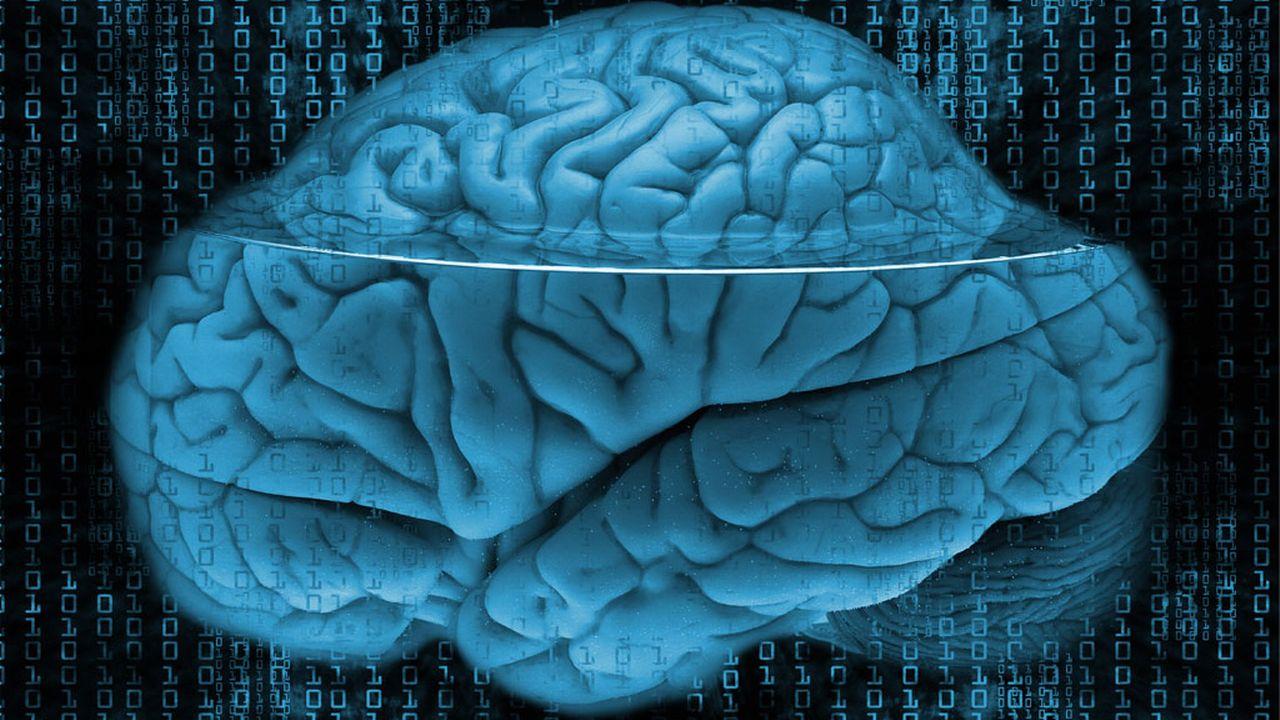 La recherche dans le domaine de l'intelligence artificielle comporte de nombreux enjeux, notamment financiers. [Dmitry DG - Fotolia]