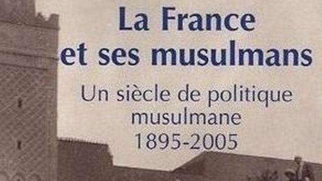 Sadek Sellam: La France et ses musulmans (Editions Fayard)