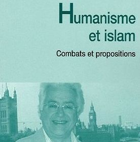 Mohammed Arkoun: Humanisme et islam, combats et propositions (Editions Vrin)