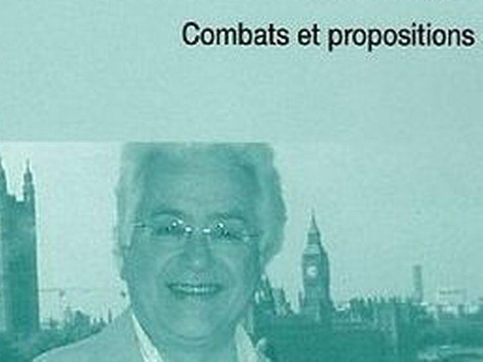 Mohammed Arkoun: Humanisme et islam, combats et propositions (Editions Vrin)