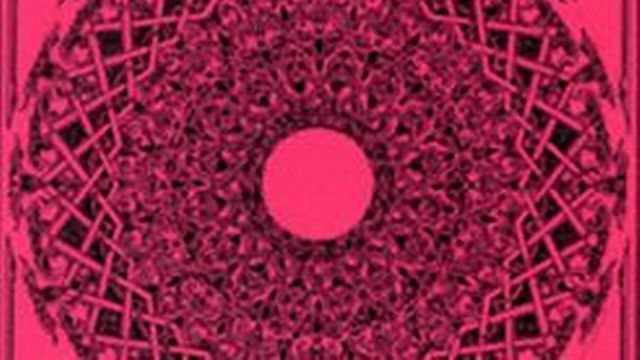 Burhan Ghalioun: Islam et politique, la modernité trahie (Editions La Découverte)