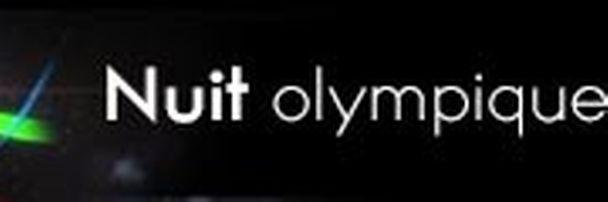 Nuit olympique