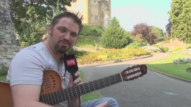 MEIER-Nicolas-SON-AUGMENTE-suisses-de-londres-YouTube-20120731185617