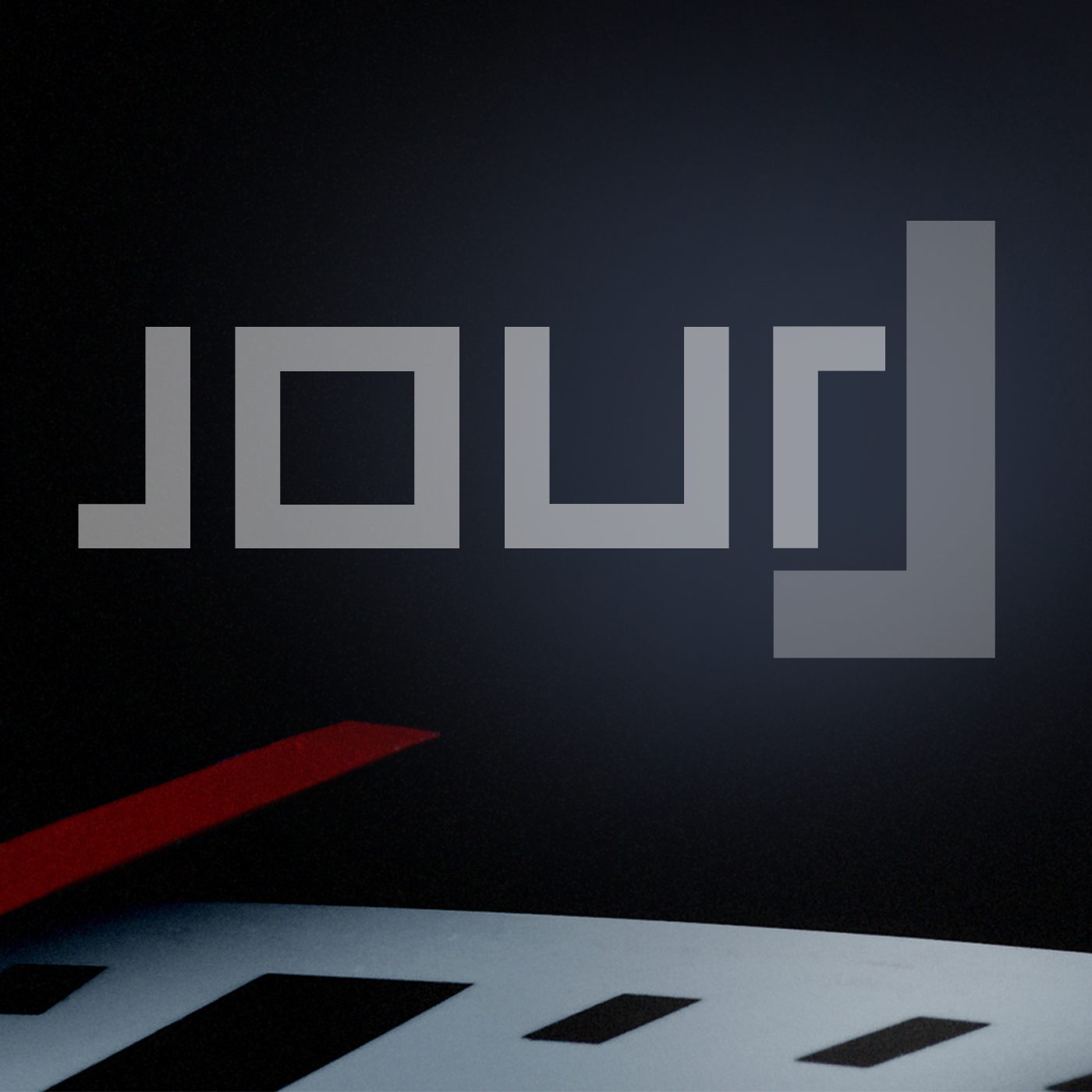 Jour J - RTS