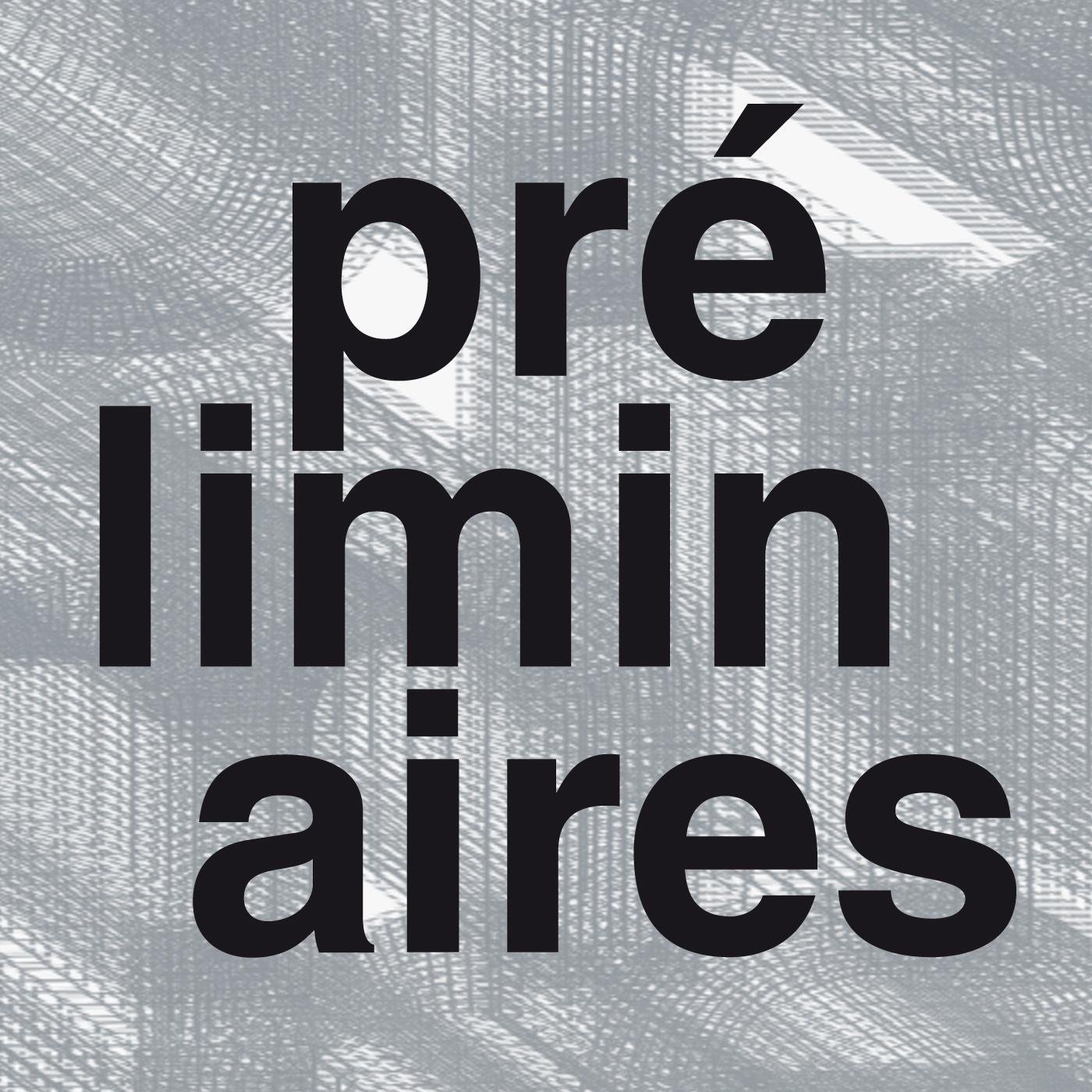 Préliminaires - RTS