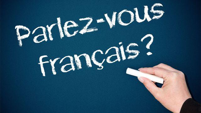 La bonne prononciation, une difficulté à laquelle la langue française n'échappe pas. DOC RABE Media Fotolia [DOC RABE Media - Fotolia]