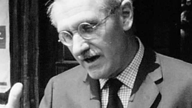 Jean Anouilh [ASL 1987]