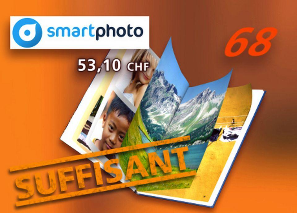 Smartphoto [RTS]