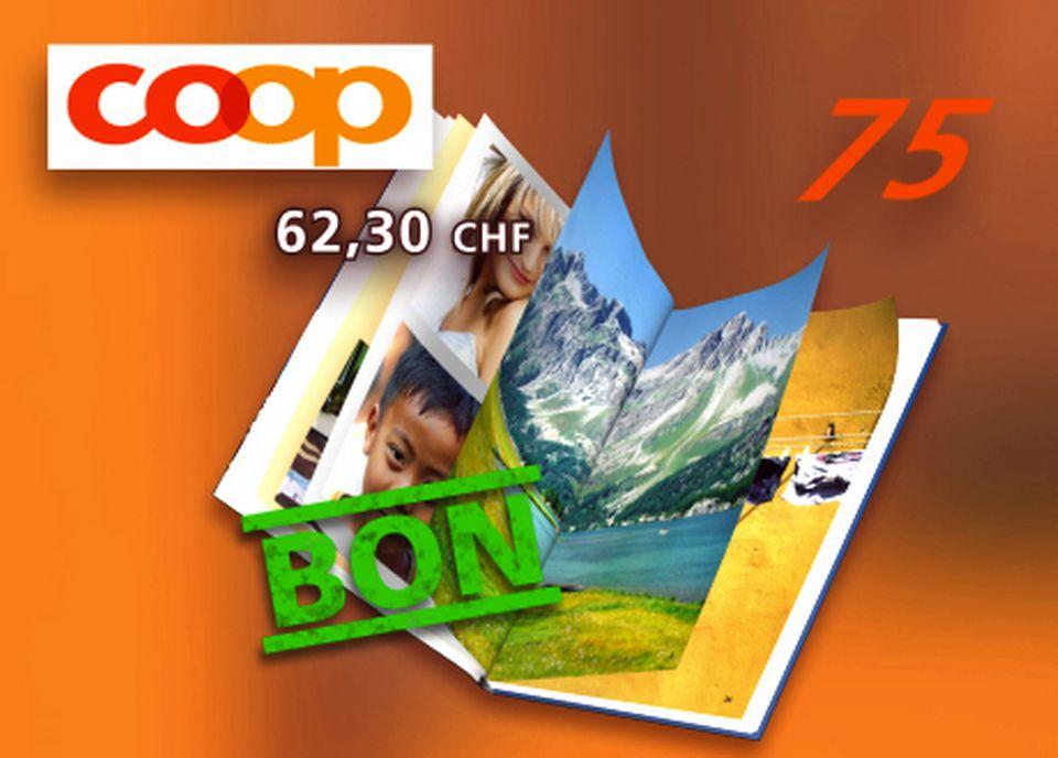 Coop [RTS]