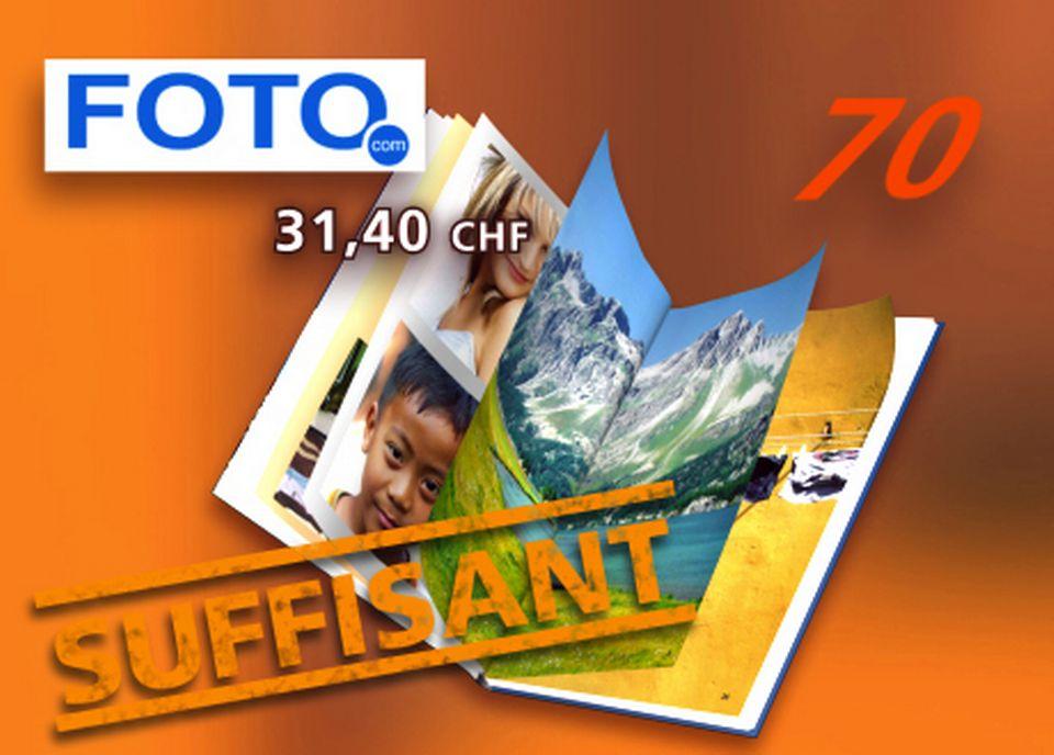 Foto.com [RTS]