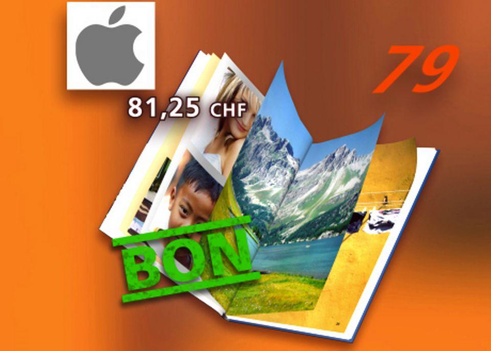 Apple [RTS]
