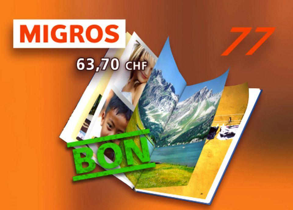 Migros [RTS]