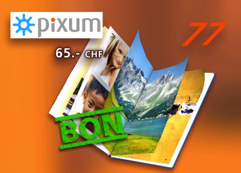 Pixum [RTS]