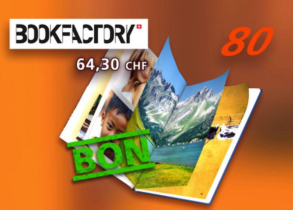 BookFactory [RTS]