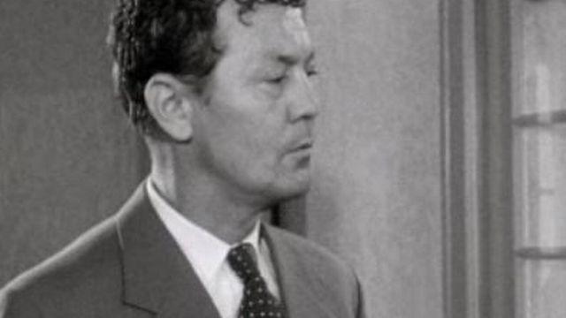 Hans Erni [TSR 1958]