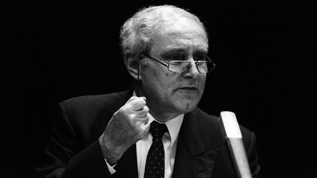 Flavio Cotti reconnaissait dès l'été 1992 que l'attrait pour l'accord était toujours plus faible... [Karl Mathis - Keystone]
