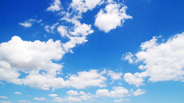 Les nuages, source d'ombres et support de l'imagination. Pakhnyushchyy Fotolia [Pakhnyushchyy - Fotolia]