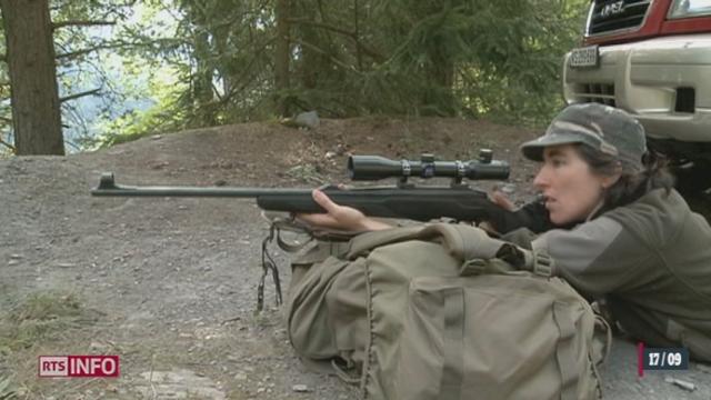Comme chaque année avec son ouverture, le débat est relancé autour de la chasse