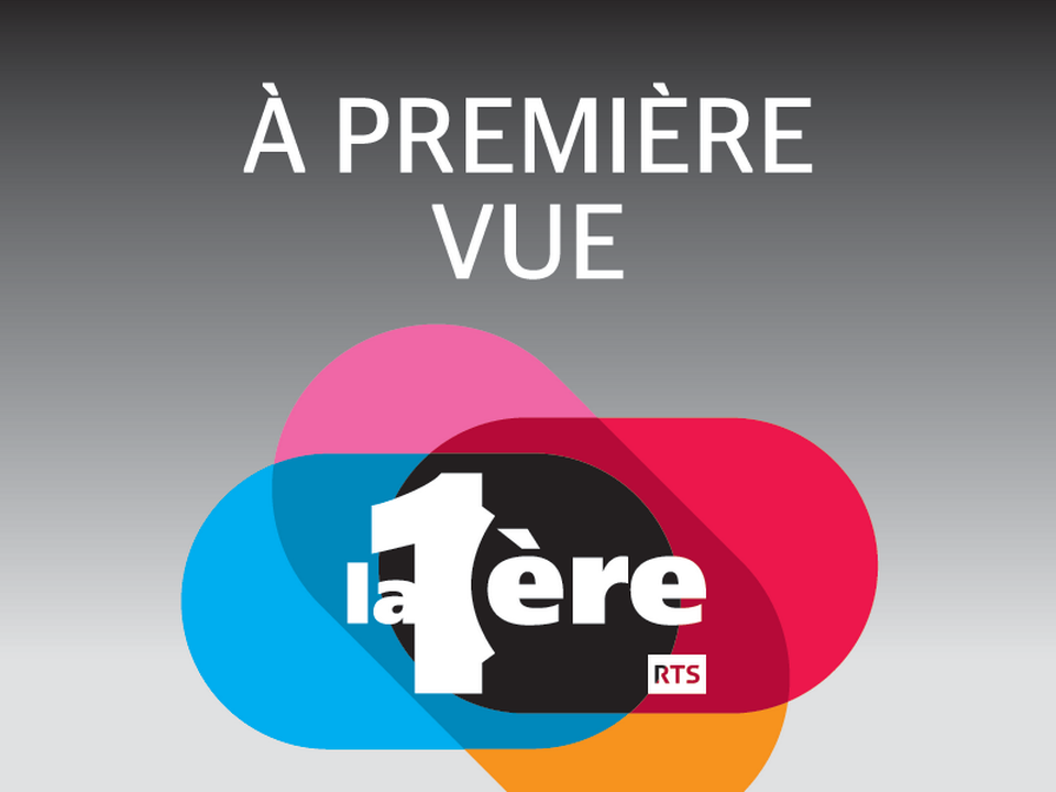 Logo A premiere vue [RTS]