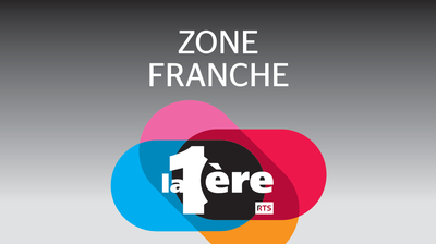 Logo Zone franche [RTS]